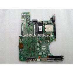 HP DV2000 462535-001 مادربرد لپ تاپ اچ پی