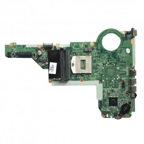 HP 15-E 17-E 713255-501 مادربرد لپ تاپ اچ پی