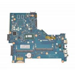 HP 760968-501 15-R مادربرد لپ تاپ اچ پی