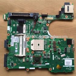 HP 6565B 665718-001 مادربرد لپ تاپ اچ پی