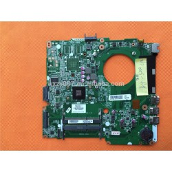 HP 14-N 734443-501 مادربرد لپ تاپ اچ پی