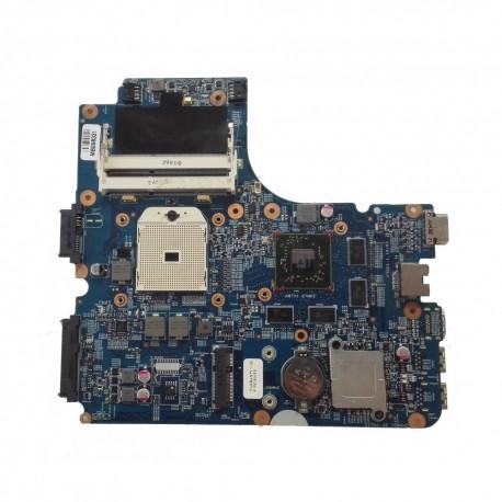 HP 4545s 4446s 4445S 683598-001 مادربرد لپ تاپ اچ پی