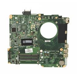 HP 15-F 782103-501 مادربرد لپ تاپ اچ پی