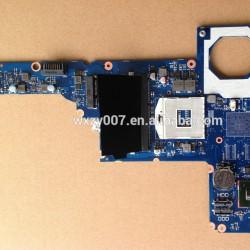 HP 1000 2000 450 685783-501 مادربرد لپ تاپ اچ پی