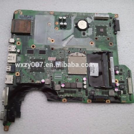 HP 506238-001 مادربرد لپ تاپ اچ پی