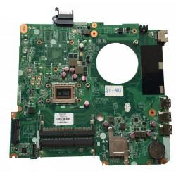 HP 15-N DA2U92MB6D0 737140-501 مادربرد لپ تاپ اچ پی
