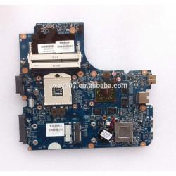 HP 4441S 4540S 4740S مادربرد لپ تاپ اچ پی