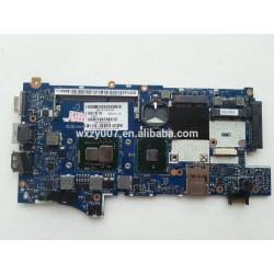 HP 5320m 618817-001 مادربرد لپ تاپ اچ پی