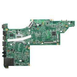 HP DV7-4000 DA0LX8MB6D0 مادربرد لپ تاپ اچ پی