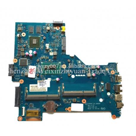 HP 15-R 792302-501 مادربرد لپ تاپ اچ پی