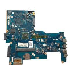 HP 15-G 764261-501 مادربرد لپ تاپ اچ پی