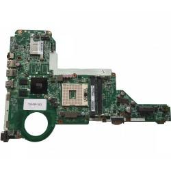 HP 15-E 17-E 720459-501 مادربرد لپ تاپ اچ پی