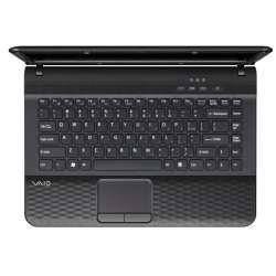 EG2 BGX/B لپ تاپ سونی
