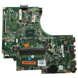 HP 15-D 250 G2 753099-501 مادربرد لپ تاپ اچ پی