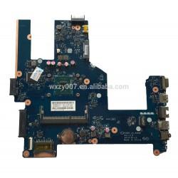 HP 15-R 761541-501 مادربرد لپ تاپ اچ پی