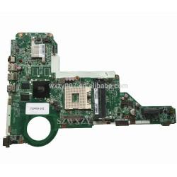HP 15 15-E DA0R62MB6E1 مادربرد لپ تاپ اچ پی
