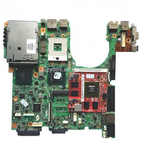 HP 8530P 8530W 500907-001 مادربرد لپ تاپ اچ پی
