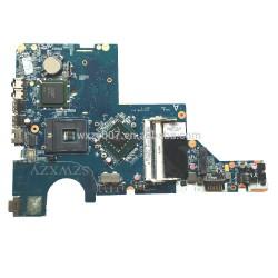 HP CQ56 G56 623909-001 مادربرد لپ تاپ اچ پی