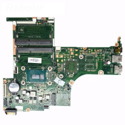 HP 15-AB 809041-501 مادربرد لپ تاپ اچ پی