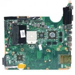 HP DV6-2000 571187-001 مادربرد لپ تاپ اچ پی