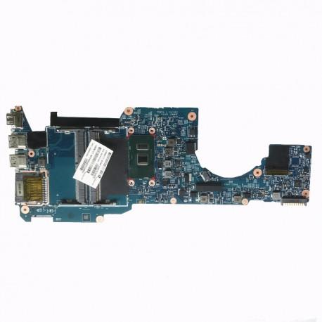 HP X360 15256-1 448.07M06.0011 مادربرد لپ تاپ اچ پی