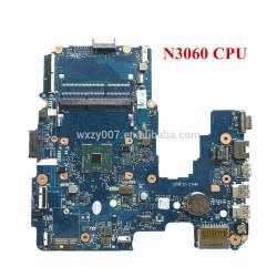 HP 14-AM DINERINL-6050A2823301-MB مادربرد لپ تاپ اچ پی