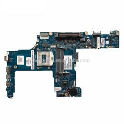 HP 650 G1 640 G1 744007-601 مادربرد لپ تاپ اچ پی