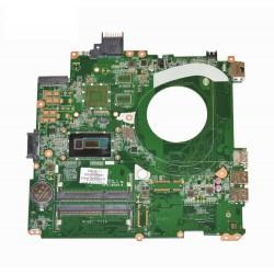 HP 14-U213CL i5-5200U 2.2GHz مادربرد لپ تاپ اچ پی