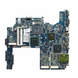 HP DV7 DV7-1000 480365-001 مادربرد لپ تاپ اچ پی