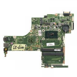 HP 15-AB 15-AN 836097-601 مادربرد لپ تاپ اچ پی