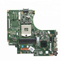 HP 14-D 747262-001 747262-501 مادربرد لپ تاپ اچ پی