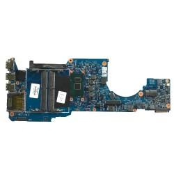 HP X360 13-U DDR4 i5-7200U 903237-601 مادربرد لپ تاپ اچ پی