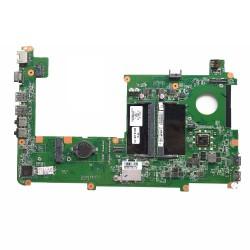 HP DM1 DM1-4000 659511-001 مادربرد لپ تاپ اچ پی