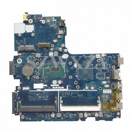 HP 450 G2 i5-4210 768058-601 مادربرد لپ تاپ اچ پی