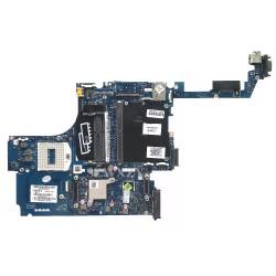HP 15 i7 784468-501 مادربرد لپ تاپ اچ پی