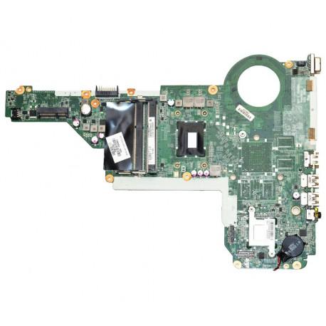 HP 15-E 17-E 729843-501 729843-001 مادربرد لپ تاپ اچ پی