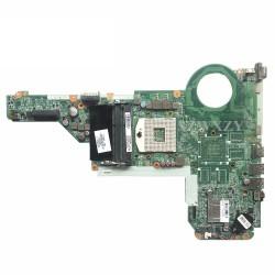 HP 14-E 15-E 17-E 713257-501 مادربرد لپ تاپ اچ پی