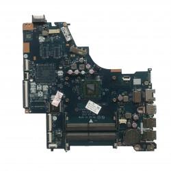 HP 15-BW 924720-601 مادربرد لپ تاپ اچ پی
