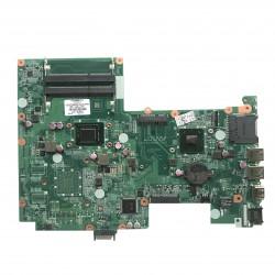 HP 15-B SR0U4 i3-2375M 718970-001 مادربرد لپ تاپ اچ پی