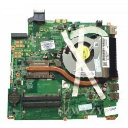 HP 15-P 799547-501 مادربرد لپ تاپ اچ پی