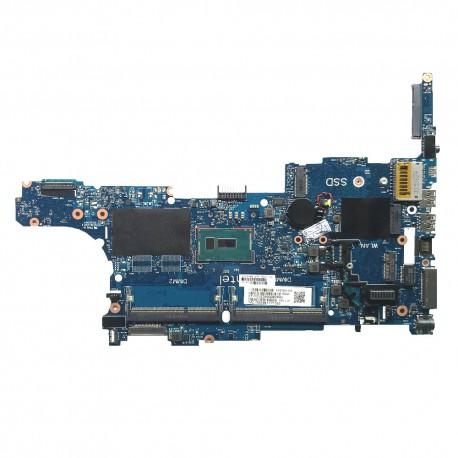HP 840 G2 850 G2 799511-001 مادربرد لپ تاپ اچ پی