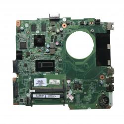 HP 14-N 756192-501 756192-601 مادربرد لپ تاپ اچ پی
