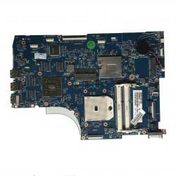 HP 15 15Z-J100 15-J 720578-501 مادربرد لپ تاپ اچ پی