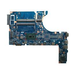 HP 450 G4 470 G4 DA0X83MB6H0 مادربرد لپ تاپ اچ پی