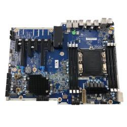HP Z6 G4 914283-001 914283-601 مادربرد لپ تاپ اچ پی