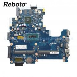 HP 14-R 240 G3 246 G3 755832-001 مادربرد لپ تاپ اچ پی
