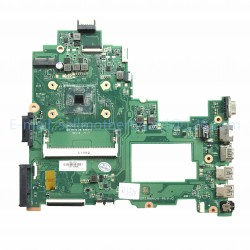 HP 14-BS DA00P1MB6D0 925424-501 مادربرد لپ تاپ اچ پی