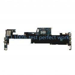 HP 13-D SR2ZW i5-6200u 829284-601 مادربرد لپ تاپ اچ پی