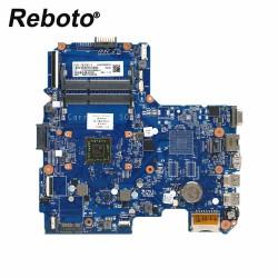 860452-001 HP 14-AN 14-AN004AU 245 G5 مادربرد لپ تاپ اچ پی