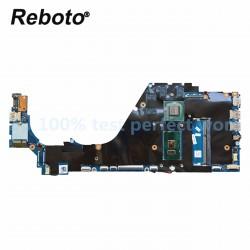 HP 14-J 829091-601 مادربرد لپ تاپ اچ پی